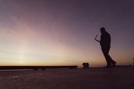 Matt Willard  - Saxophonist - Newport News, Virginia