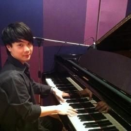 Samart rukpanya - Pianist / Keyboardist - Bangkok, Thailand