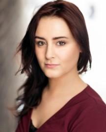 Aimee Keenan - Classical Singer - bt34 2sx, Northern Ireland