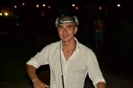 Dj FurkanC. - Nightclub DJ - TURKEY, Turkey