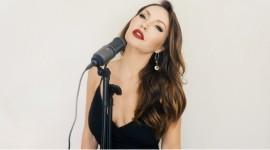 Julia Lima  - Classical Singer - Los Angeles, California