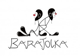BaraJolka light, music and sand  - Other Speciality Act - Cancun, Mexico