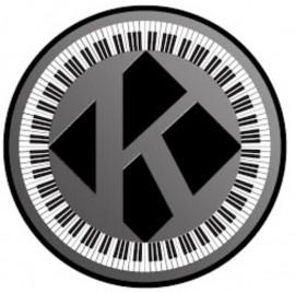 KeyswithCrystal - Pianist / Keyboardist - San Francisco, California