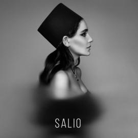 SALIO - Pianist / Singer - Tbilisi, Georgia
