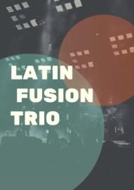 Latin Fusion Trio - Latin / Salsa Band - Buenos Aires, Argentina
