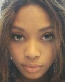 Micah - Female Singer - Chicago, Illinois