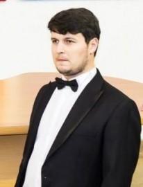 LASZLO JR BEDE - Opera Singer - London