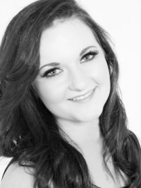 Emma Caplan - Female Dancer - Leeds, Yorkshire and the Humber
