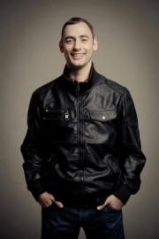Andre de Brito - Singer  - Male Singer - Greater London, London