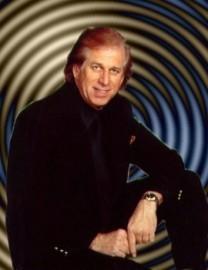 Glenn Miller - Hypnotist - Boca Raton, Florida