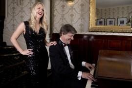 Perfect Cadence  - Pianist / Singer - United Kingdom, London
