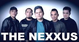 The Nexxus - Cover Band - Las Pinas, Metro Manila