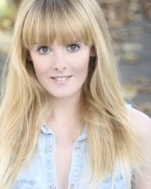 Claire Rose Lehane - Female Dancer - London, London