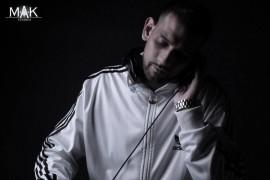 Dj Ace - Nightclub DJ - Bedfordshire, London