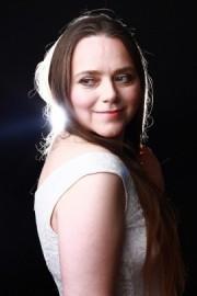 Sofie  - Classical Singer -