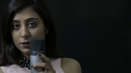 ARPITA CHHABRA - Female Singer - UDAIPUR, India