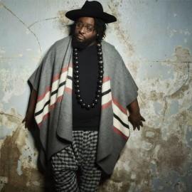 Jaz Ellington - Male Singer - Ashford, South East