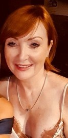 Lesley Joan Smith - Opera Singer - North of England