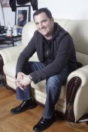 Corey Alexander - Adult Stand Up Comedian - Philadelphia, Pennsylvania