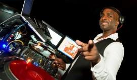 M.Marcel - Nightclub DJ - France