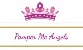 Pamper Me Angels - Other Children's Entertainer - Solihull, Midlands