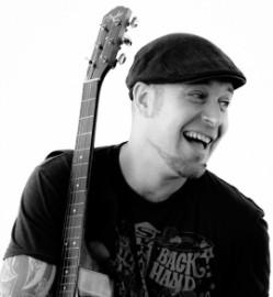 Jonny Cole  - Comedy Singer - Wednesbury, West Midlands