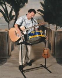 John Baldwin - Other Band / Group - U.S.A., Virginia