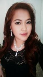 hazel go - Pianist / Singer - philippines, Philippines