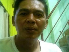Singer - Male Singer - Philippines