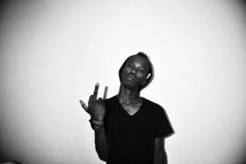 Narx - Nightclub DJ - Pretoria, Gauteng