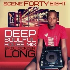 Dickzen long  - Party DJ - Pretoria Ga-Rankuwa, Gauteng