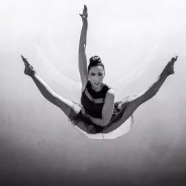 Mileyka Mateo  - Ballet Dancer - Lantana, Florida