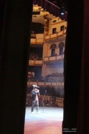 Ary corazon musical comedy - Other Comedy Act - mexico, Mexico