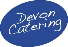 Devon Catering - Caterers - Devon, South West