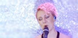 Mazz Rhodes - Female Singer - Ramsgate, South East