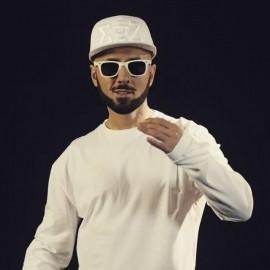 George Ch - Male Singer - Armenia/Yerevan, Armenia