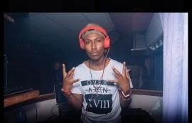DJ Vasley - Nightclub DJ - Dar Es Salaam, Tanzania