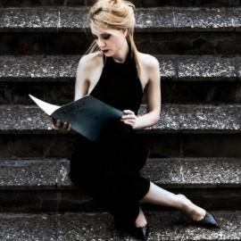 Miona Deler  - Pianist / Keyboardist - Italy, Italy