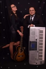catalexia duo  - Pianist / Singer - Colombia