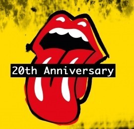 The Rolling Stones Now - The Rolling Stones Tribute Band - London