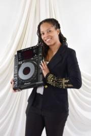 DJ Mos Precious  - Party DJ - St. Louis, Missouri