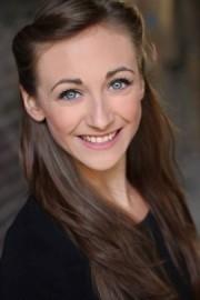 Lauren-Amber Saxon - Female Dancer - Nottingham, East Midlands