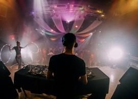 YUSEF - Nightclub DJ - East Yorkshire/Hull, North of England