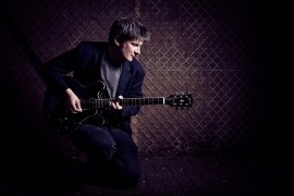 Lone Soul - Guitar Singer - United Kingdom, London