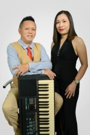 Jive Duo - Duo - Davao City, Philippines