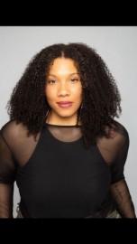Dana Harper - Female Singer - Dallas, Texas