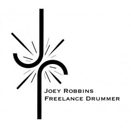 Joey Robbins - Drummer - Cricklewood, London