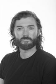 Brian Jordan - Male Singer - North of England
