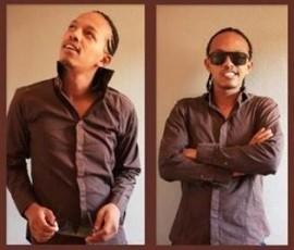 Ryanto - Male Singer - Madagascar