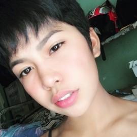 Rosella Tagala - Female Singer - Philippines, Philippines